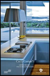 Cos'è Corian®? (PDF)