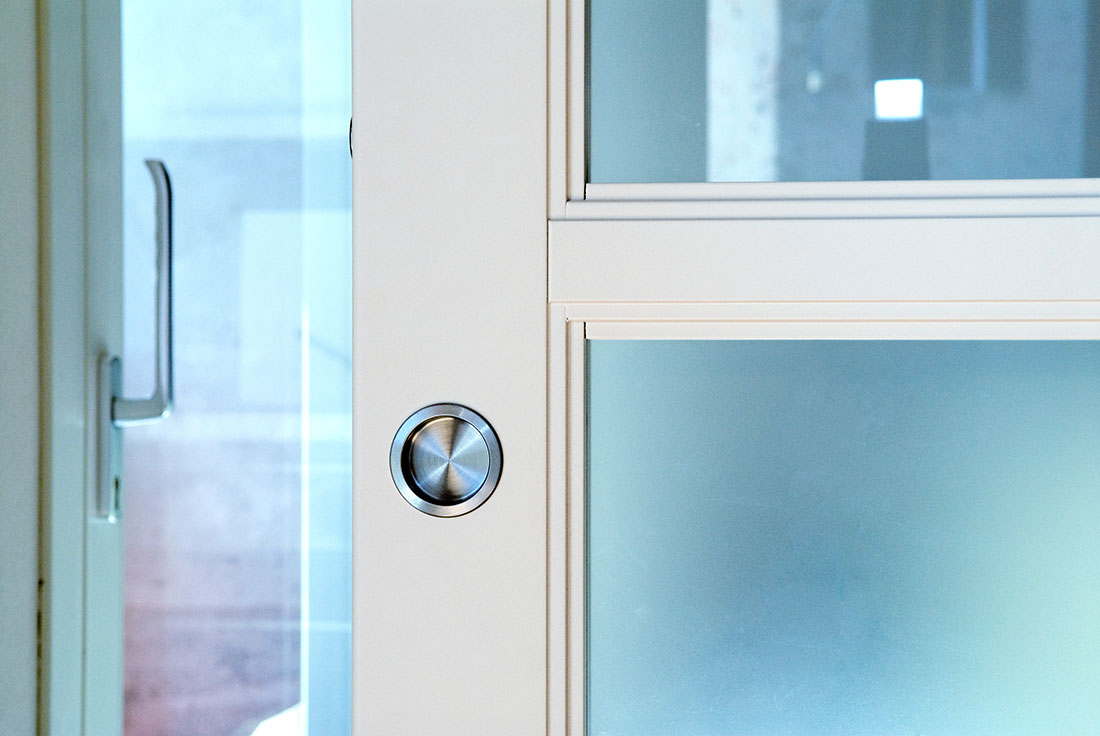 porta design