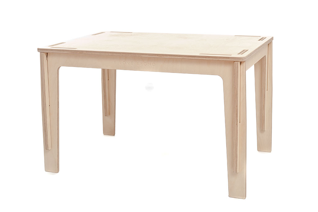 lino tavolino