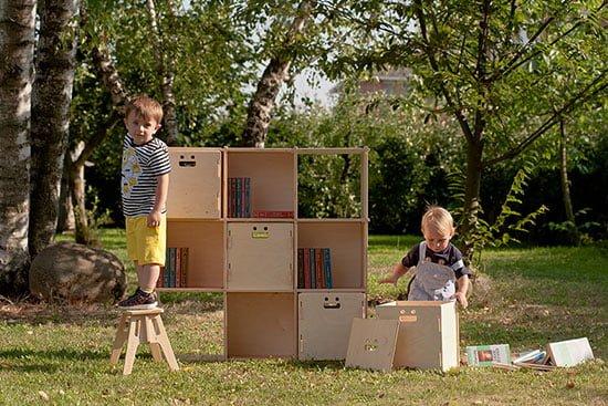 Libreria Lia